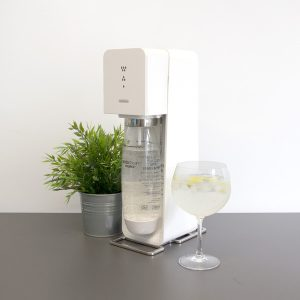 Sodastream-1-white