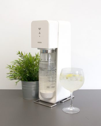 sodastream source branca