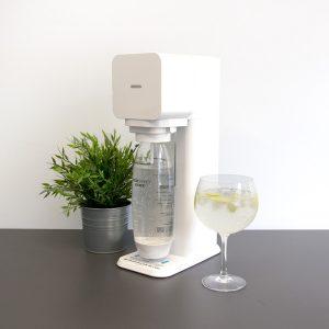 Sodastream-2-white