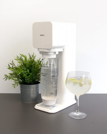 sodastream play branca