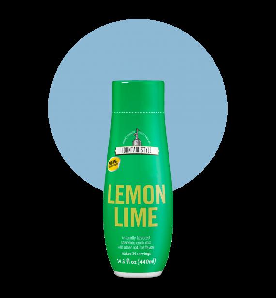 lemonlime5b