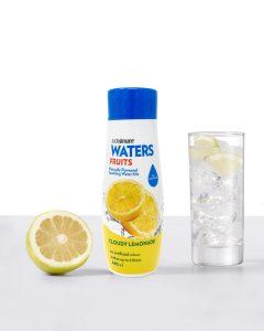 limonadacaseira