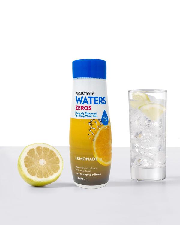 limonadazero
