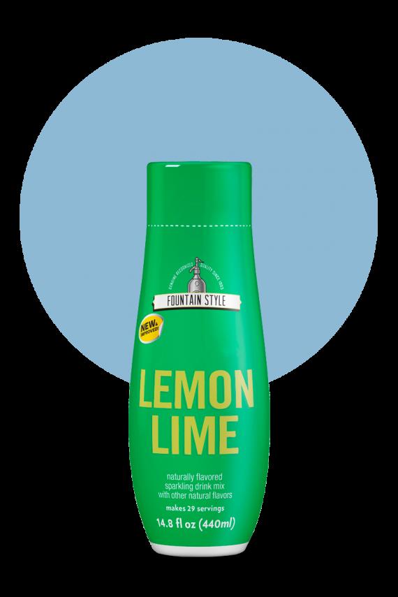 lemonlime5