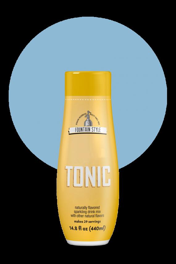 tonica5